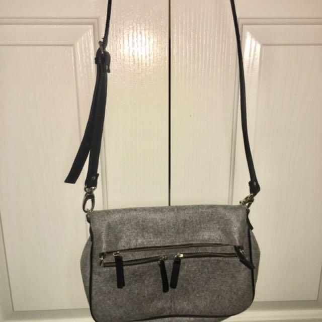 Witchery Crossbody Bag