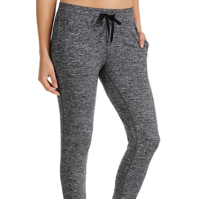 Women's BONDS Micro Sweats Trackies
