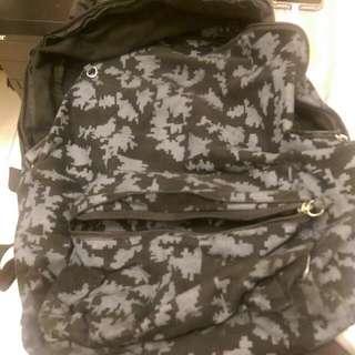 馬賽克包包