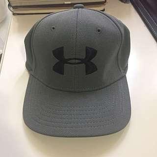 Under armour Hat