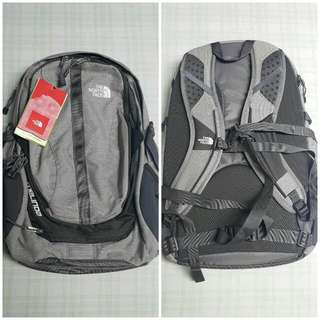 North Face Bags