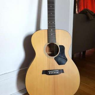 Hawthorne Acoustic Guitar