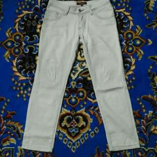 Colorbox Jeans
