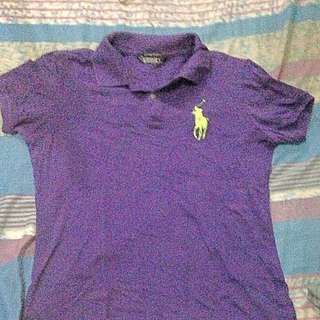 Polo Shirt (Polo Original)
