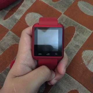 Bluetooth Watch