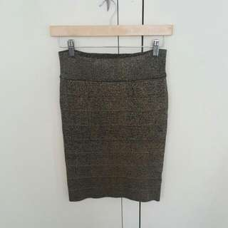 Portman Skirt. Small