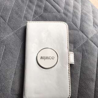 Mimco iPhone 6 Case