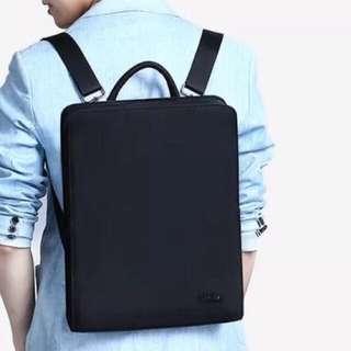 防潑水 後背包