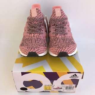 Adidas Ultra Boost 3.0 Still Breeze Size Womens US 6.5 BRAND NEW