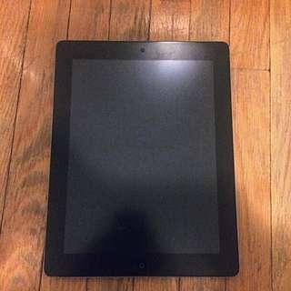 Ipad 2 (64 GB)