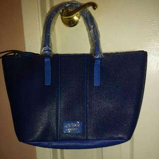 Guess Carryall Bag