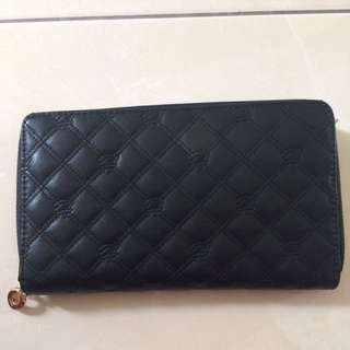 Hana Woman Wallet
