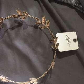 Necklaces Etc