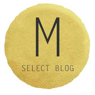 M SELECT SHOP 🔥 新開幕 歡迎加入粉絲團