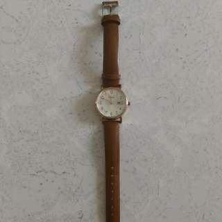 二手 KEZZI 手錶 #我有手錶要賣