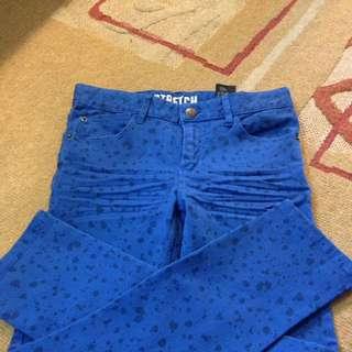 Inc Postage H&M kids pants