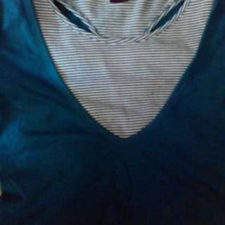 PriloVe clothes dress