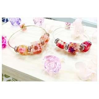 💖❤️珠珠手鐲
