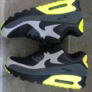 Nike Air Max 9.5 US