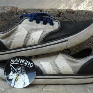 Macbeth ORIGINAL