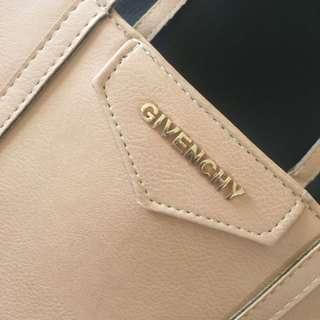 Non Authentic Givenchy Handbag