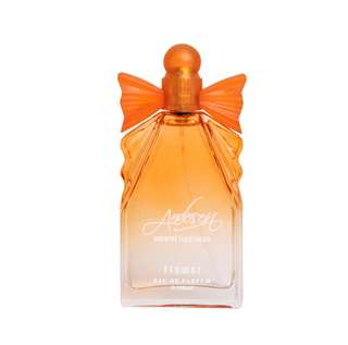 Morris Andersen Flower 100ml Orange