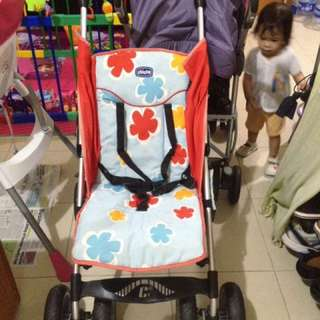 Chicco CT 0.4 Stroller