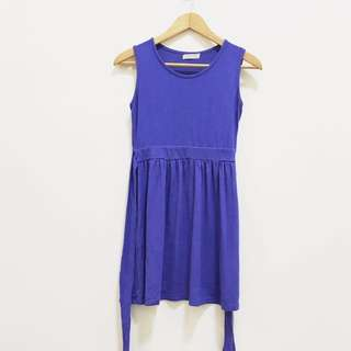 Cosco dress