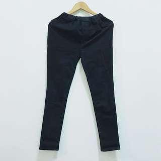 Celana jeans hamil/Maternity jeans