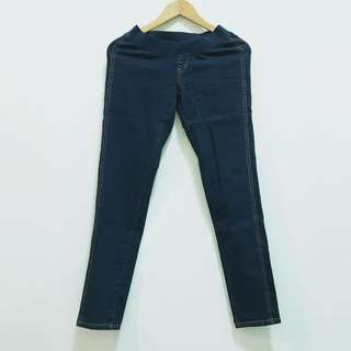 Mothercare maternity jeans/Celana hamil mothercare