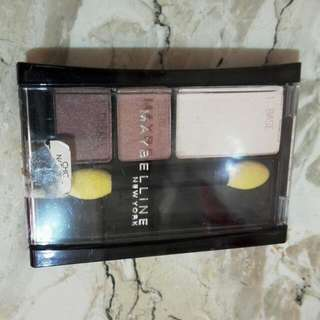 Maybelline Expert Wear Chocolate Mousse