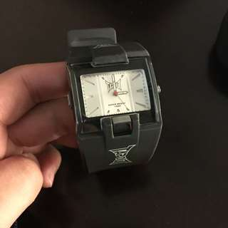 Tapout Watch