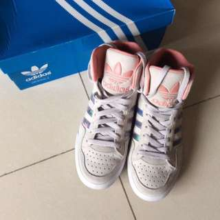 Adidas Women's Extaball