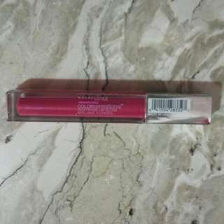 Maybelline COLORsensational High Shine Lip Gloss