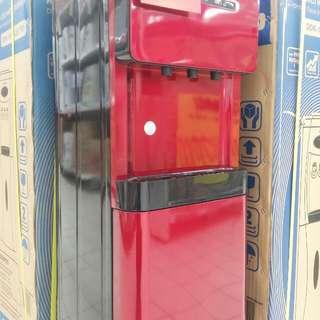 Sanken Dispenser