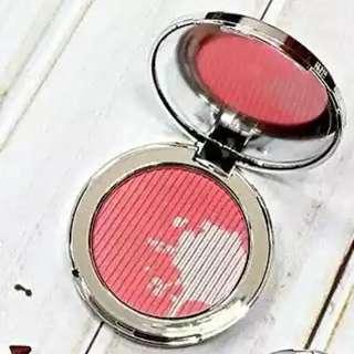 免運費, The Estee Edit Purr Pink (03)腮紅 The Barest Blush