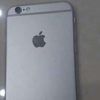 [FIX] iPhone 6