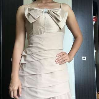 Cuci Gudang: Dress For Party