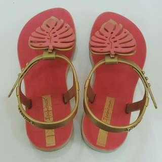 IPANEMA Girl's Sandal