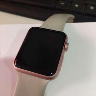【降價🈹️】Apple Watch🍎⌚️