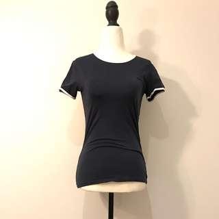 D&G Authentic T Shirt