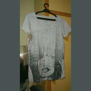 Authentic Calvin Klein Shirt