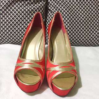 PARISIAN High Heels for Sale!
