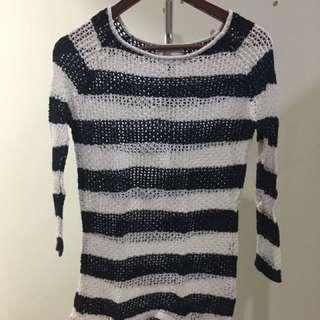 Cotton On Sweater Rajut