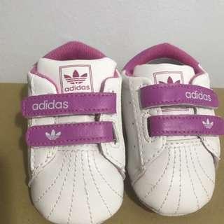 全新NG款嬰兒鞋學步鞋