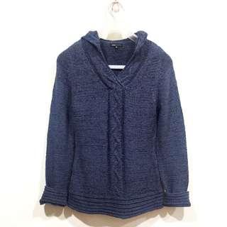 BCBG 針織衫