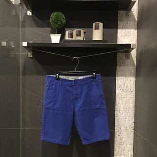 Terranova Men's Shorts