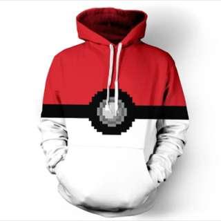 Pokemon Jumper