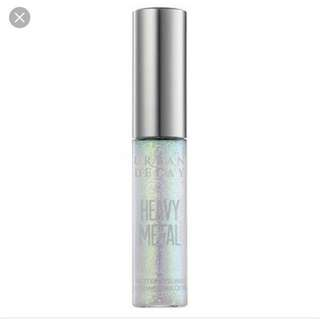 Looking For Urban Decay Glitter Eyeliner!!!