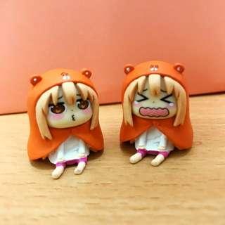 Official Himouto! Umaru-chan